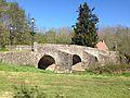 Pont romain Culan.jpg