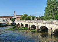 Pont sur la Saulx (Haironville) (2).jpg
