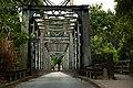 Ponte Aldo Pereira de Andrade ou Ponte de Ferro Blumenau SC (26011360837).jpg