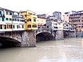 Ponte Vecchio - panoramio (2).jpg