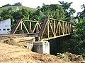 Ponte de ferro Atilio Vivacqua - panoramio.jpg