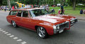Pontiac Executive Safari 1969 - Falköping cruising 2013 - 1684.jpg