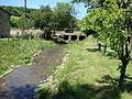 Pontot (Saint-Gengoux-le-National, Saõne-et-Loire, Fr) Nourue (river).JPG