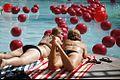 Pool Party 2011-.jpg