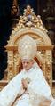 PopePaulVI2ndV.png