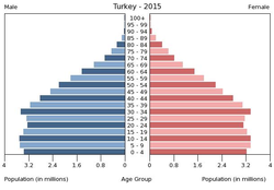 Population pyramid of Turkey 2015.png