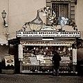 Porchetta - Provincia di Roma.jpg