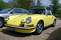 Porsche (4571120213).jpg