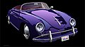 Porsche 356 drawing JAGRAFX.jpg