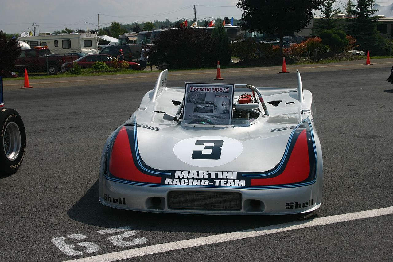 File Porsche 908 3 Jpg Wikimedia Commons