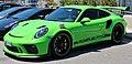 Porsche 911 GT3 RS Monaco IMG 1174.jpg