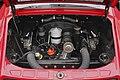 Porsche 912, Motorraum (2015-09-12 Sp).JPG