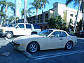 Porsche 944 (13893527032).jpg