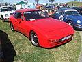 Porsche 944 (15381114524).jpg