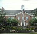 Port Chester Village Hall jeh.jpg