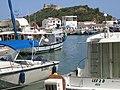 Port tabarka.jpg