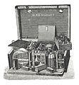 Portable Cholera Laboratory Wellcome L0044151.jpg