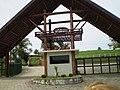 Portal da Fazenda Bonanza - panoramio.jpg