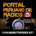 Portal de Radios Markitopoder.Net.jpg