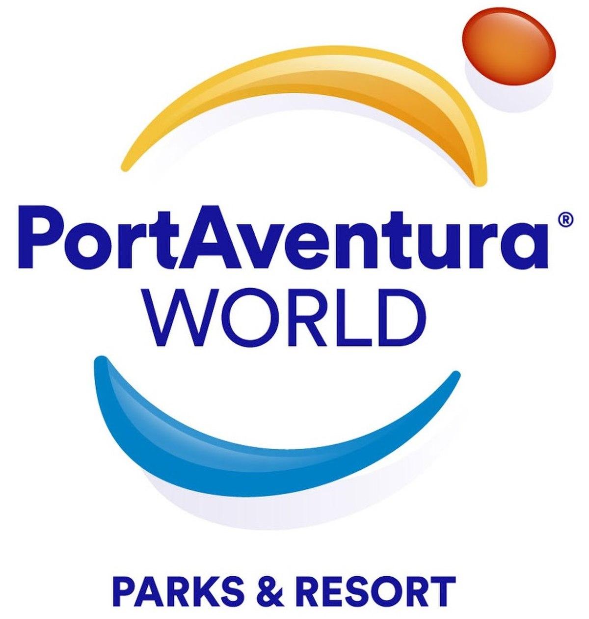 PortAventura World Wikipedia