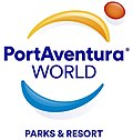 Portaventura world logo.jpg
