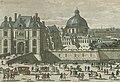 Porte Saint-Honoré 17e.jpg