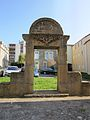 Porte chapelle st charles Briey.jpg