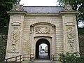 Porte de France Longwy.jpg