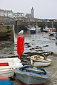 Porthleven harbour - geograph.org.uk - 498302.jpg