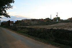 Portillo de Soria, Soria, España, 2015-09-29, JD 35.JPG