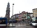 Porto, Campo dos Mártires da Pátria (2).jpg