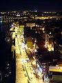 Porto - Portugal (271686932).jpg