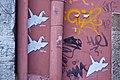 Porto 201108 113 (6281547702).jpg