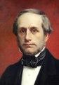Porträtt av Wilhelm Kempe, 1866. Målat av Édouard Boutibonne - Hallwylska museet - 73039.tif