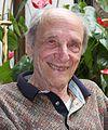 Portrait Mafli (Wiki).jpg