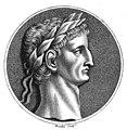 Portrait de l'empereur Claude.jpg