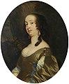 Portrait of Anne Boteler NTIII HARD 1129269.jpg