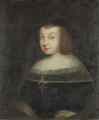 Portrait of Christine Marie of France.png