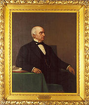 Portrait of Lot M. Morrill.jpg
