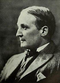 Portrait of Robert J. Flaherty.jpg