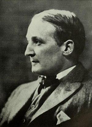 Flaherty, Robert J. (1884-1951)
