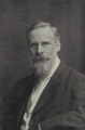 Portrait of William Crookes, age 57.tiff