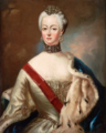 Portrait of a Princess of Bavaria, misidentified with Catherine the Great.png