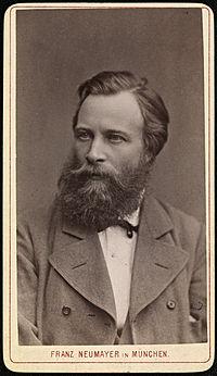 Portrett av Otto Sinding (1842-1909).jpg