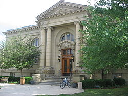 Portsmouth Public Library.JPG