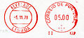 Portugal stamp type A2B.jpg