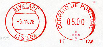 Portugal stamp type A2B.jpg