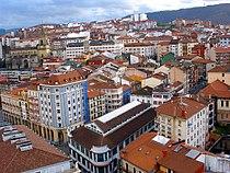 Portugalete 20.jpg