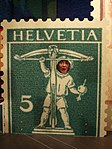 Post-stamp exhibition (3803220591).jpg