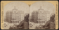 Post office, New York City, from Robert N. Dennis collection of stereoscopic views.png